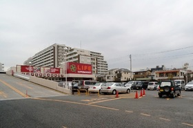 https://image.rentersnet.jp/a1c4ef61bad2e04b7623032cc6a1948b_property_picture_962_large.jpg_cap_ライフ川崎京町店