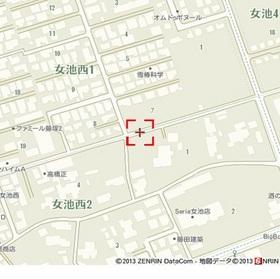 https://image.rentersnet.jp/a1e0880c90af48b6be169fd39d42ed77_property_picture_958_large.jpg_cap_物件周辺の地図