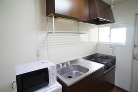 https://image.rentersnet.jp/a1e1ebb5-b63a-4221-8faa-143a3ef04f9e_property_picture_956_large.jpg_cap_キッチン