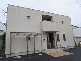 ロア 六道乃辻の外観画像