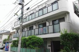 経堂駅 徒歩13分の外観画像