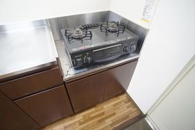 https://image.rentersnet.jp/a21c18e2-161c-47c1-b595-5b86ad16d318_property_picture_956_large.jpg_cap_キッチン