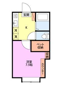 https://image.rentersnet.jp/a225fd31-f5ec-4f71-aff0-4decd0610e07_property_picture_956_large.jpg_cap_間取図