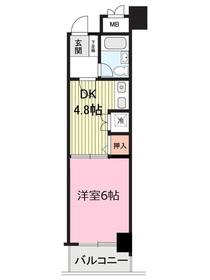 https://image.rentersnet.jp/a22c3ea9-38d2-4f87-8165-39a5e07c43d4_property_picture_1992_large.jpg_cap_間取図