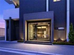 XEBEC浅草ARIAの外観画像