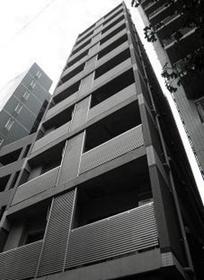幡ヶ谷駅 徒歩5分の外観画像