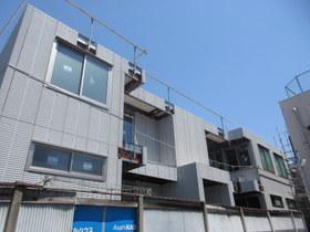 CANE HILLS★新築★ペット共生へーベルメゾン★
