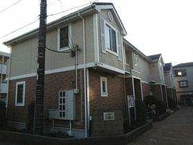 相模大塚駅 徒歩12分の外観画像