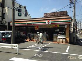 東長崎駅 徒歩4分その他