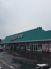 https://image.rentersnet.jp/a26eca6b1d898e2f03182419ca5a1bb9_property_picture_1993_large.jpg_cap_スーパーマルイ今町国道店