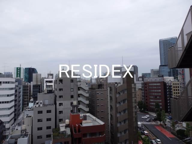 神田駅 徒歩5分その他