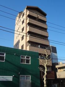 磯田ビルの外観画像