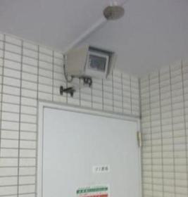 浅草橋駅 徒歩20分共用設備