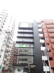 広瀬通駅 徒歩20分の外観画像