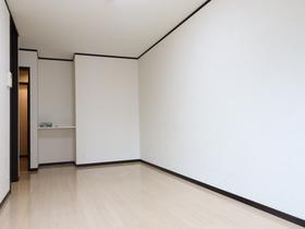 アムールオオモリシーサイド 202号室