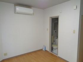 https://image.rentersnet.jp/a2a374fa-8fb6-4597-b424-37acf642699b_property_picture_959_large.jpg_cap_内装