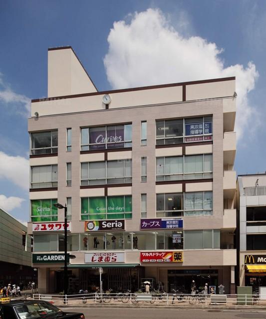 大和駅 徒歩8分[周辺施設]その他小売店