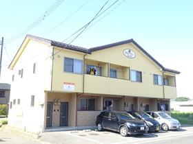 https://image.rentersnet.jp/a2a6f292-098d-4649-a7c2-78a412278ccf_property_picture_1991_large.jpg_cap_外観