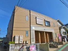 相模大塚駅 車10分2.9キロの外観画像
