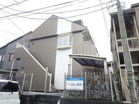 https://image.rentersnet.jp/a2bf898b-e60a-416b-be74-6d2b9b5dbb75_property_picture_2988_large.jpg_cap_外観