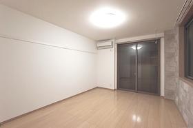 エスポワール大森 (パナホーム施工) 101号室