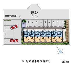https://image.rentersnet.jp/a2ddda1b-ab9b-41f6-a853-03850108c9ef_property_picture_955_large.jpg_cap_配置図