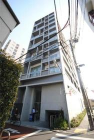 目黒駅 徒歩12分