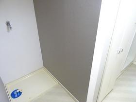 https://image.rentersnet.jp/a2f3ad41-6961-4c76-9d6f-4065f699d97b_property_picture_2988_large.jpg_cap_居室