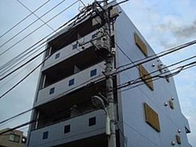 中板橋駅 徒歩3分の外観画像