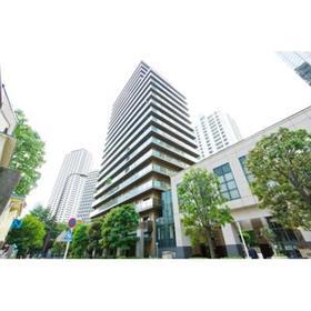西新宿パークサイドタワーその他