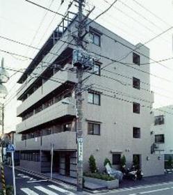 吉祥寺駅 徒歩20分の外観画像