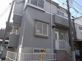 汐入町3丁目戸建の外観画像