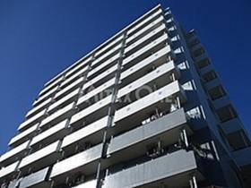 グリーンハイツ向陽台2号棟の外観画像