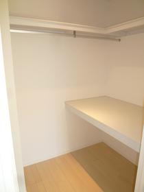 プルミエール・オオツカ 105号室