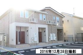 福田町駅 徒歩33分の外観画像