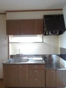 https://image.rentersnet.jp/a336257e-6057-484d-97c6-a135859111d0_property_picture_3515_large.jpg_cap_キッチン