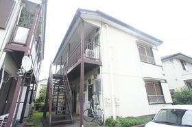 京王相模原線線「京王多摩川駅」より徒歩8分の好立地です!
