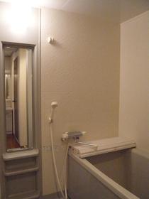 パル萩中 103号室