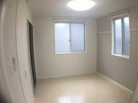 https://image.rentersnet.jp/a35d7154-af6e-47e6-8d74-0ccc2de6740d_property_picture_959_large.jpg_cap_居室