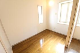 https://image.rentersnet.jp/a3661a72-3932-48a2-b518-997a9423b119_property_picture_958_large.jpg_cap_居室