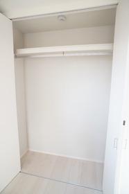 ヴァンベール大森�U 0406号室