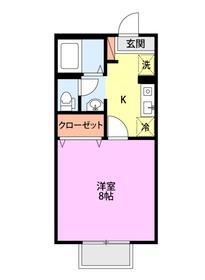 https://image.rentersnet.jp/a39afb72-7a9d-4d0b-9a16-a642fc786342_property_picture_2419_large.jpg_cap_間取図