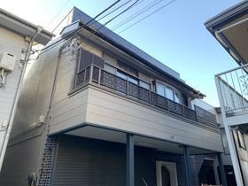 メゾン柴田の外観画像