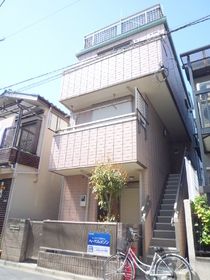 フラッツY★閑静な住宅街・旭化成ヘーベルメゾン★
