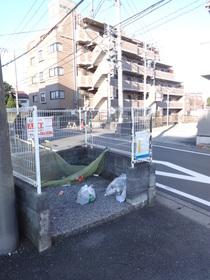 二俣川駅 徒歩7分共用設備