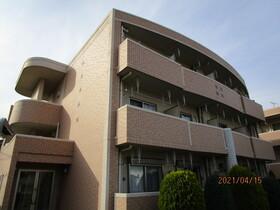 長津田駅 徒歩8分の外観画像