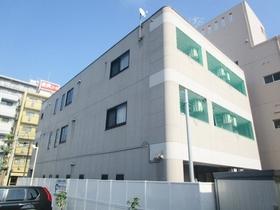 鶴巻温泉駅 車13分4.6キロの外観画像