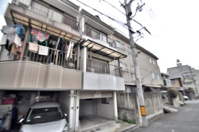 源氏ケ丘13-24 貸家