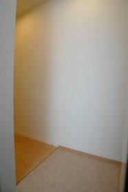 グリュック南品川 201号室