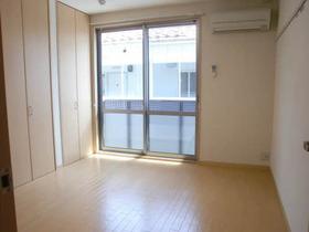 https://image.rentersnet.jp/a3ddb3f0-7f3c-4a61-af10-c336976c4218_property_picture_956_large.jpg_cap_居室